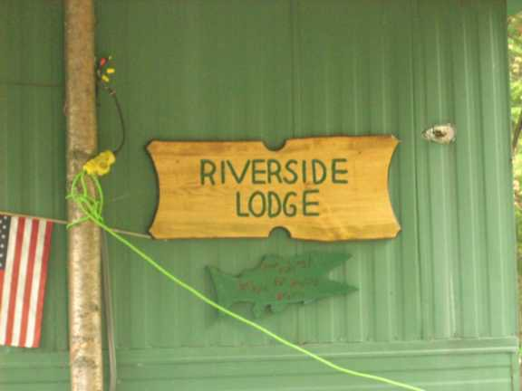 riversidelodge1